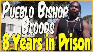 getlinkyoutube.com-Projeck Bo from the Pueblo Bishop Bloods in the Pueblo Del Rio Housing projects