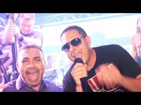 Andre Migotto & Banda Nas Nuvens - Show para Chevrolet 06/04/17