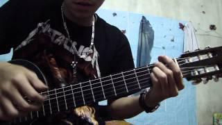 getlinkyoutube.com-Forum Guitar- Hướng Dẫn Guitar 'Ba Kể Con nghe' (Nguyễn Hải Phong) 720p