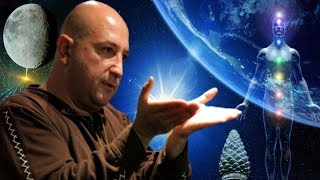 = George Kavassilas 2 = Consciousness Shift - Awakening And Reality Science Documentary After Death