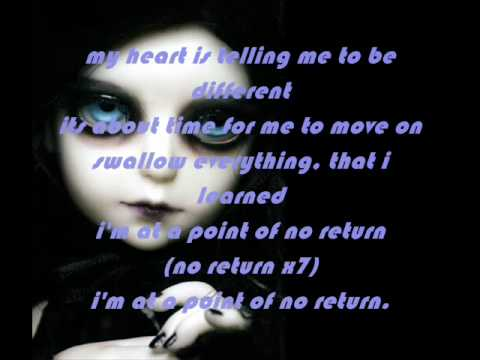No Return Lyrics by Eminem Ft. Drake & Tyga 2012.