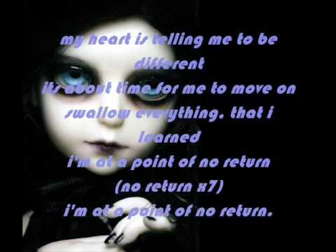 No Return Lyrics by Eminem Ft. Drake & Tyga 2012.