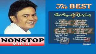 getlinkyoutube.com-ROEL CORTEZ Classic Songs 2016 | ROEL CORTEZ Greatest Hits  - Filipino Music