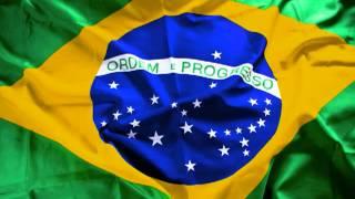 getlinkyoutube.com-اغنية برازيلية رووعة