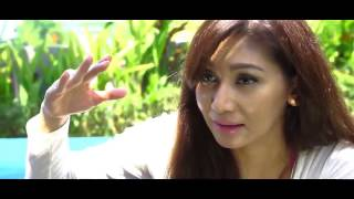 Baby Margaretha VLOG   Photoshoot & Berenang PART 2 2