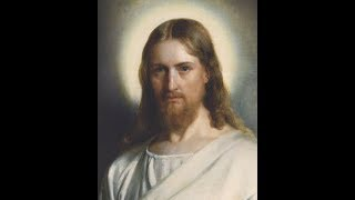 getlinkyoutube.com-Real life images and videos of Jesus Christ caught on camera.