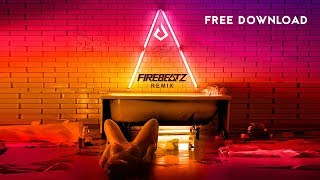 Axwell /\ Ingrosso   More Than You Know (Firebeatz Rework) [FREE DL]