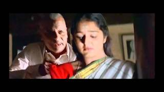 Aaram thamburan full malayalam movie part 5
