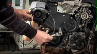 getlinkyoutube.com-NAPA Service Tool Stretch Belt Mate™ Kit