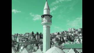 Takbir Eid al Adha تكبير عيد الأضحى 2017 (nonstop w/RINGTONE!) تكبيرات Takbeer