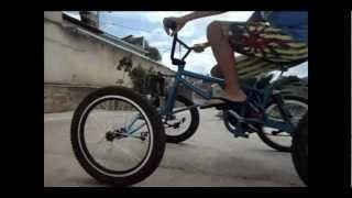 getlinkyoutube.com-bike de quatro rodas quadriciclo