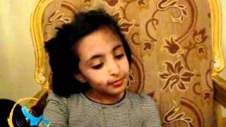 getlinkyoutube.com-وعد وعمر4 - ربوة الرياض 2011 - حصري - Gulf Echo Band