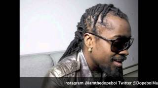 Beenie Man - Collect Money