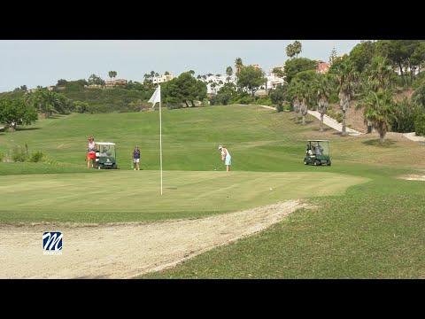 Oferta deportiva del Club De Golf La Duquesa