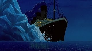getlinkyoutube.com-The Legend of the Titanic: An Animated Classic (Trailer)