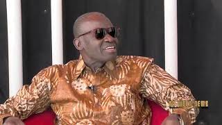 REPLAY - Na Woon Demb du 23 Janvier 2017 - Invité : MBAYE FALL