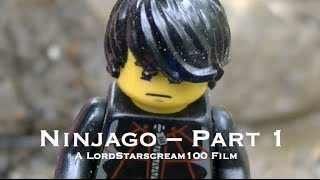 getlinkyoutube.com-Ninjago - Part 1