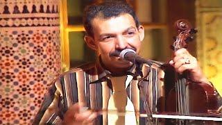 getlinkyoutube.com-OUMGUIL- مصطفى اومكيل -SHIR LIL  | Music , Maroc,chaabi,nayda,hayha, jara,alwa,100%, marocain