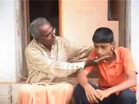 CML Palankara Telefilm Yathrikan (Malayalam) Part V