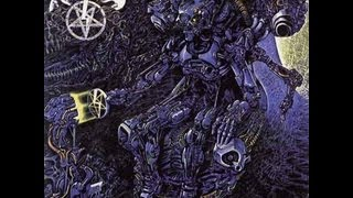 getlinkyoutube.com-Nocturnus - The Key (1990) full album