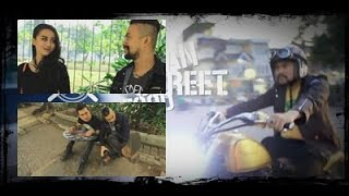 getlinkyoutube.com-URBAN STREET FOOD #EPS 123 (Best Episode Compilation)