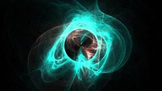 Inna - Endless [DaRk BEATZz Summer Mix]