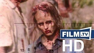 getlinkyoutube.com-THE REZORT - WILLKOMMEN AUF DEAD ISLAND Trailer German Deutsch (2016) HD