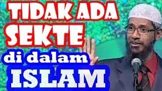 getlinkyoutube.com-Dr.  Zakir Naik - Apa perbedaan Muslim Sunni dan Muslim Syiah?! [subtitle Bahasa Indonesia]