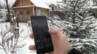 getlinkyoutube.com-Oukitel K4000 полный, полезный обзор китайского смартфона-крепыша!!!
