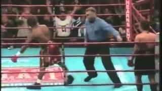 getlinkyoutube.com-Top 50 des meilleurs KO de l'Histoire de la Boxe en Direct Live
