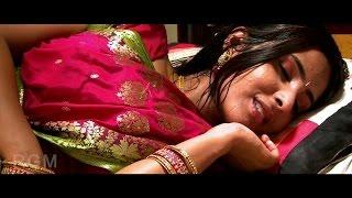 Aunty First Night Scene - Tamil Movie Romantic Movie Scenes