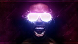 getlinkyoutube.com-Electro Funk House Mix # 41