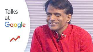 Aswath Damodaran: