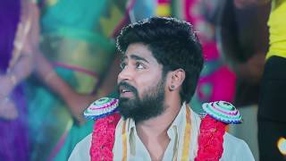Sembarathi - Episode 2 - October 17, 2017 - Best Scene
