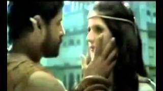 getlinkyoutube.com-Karikalan Trailer 2014 Vikram 1