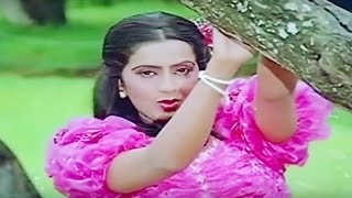 getlinkyoutube.com-Kan Simittum Neram | Tamil Full Movie | Karthik & Ambika