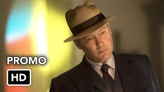 "getlinkyoutube.com-The Blacklist 4x05 Promo ""The Lindquist Concern"" (HD)"