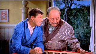 getlinkyoutube.com-Rock a Bye Baby 1958 Jerry Lewis Dean Martin Full Length Comedy Movie