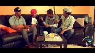 getlinkyoutube.com-Way Dhacdaa 2 Directed by Ibrahim Eagle