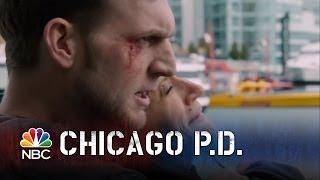 getlinkyoutube.com-Chicago PD - Navy Pier Showdown (Episode Highlight)