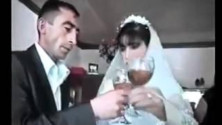 getlinkyoutube.com-اغبي عريس وعروسه