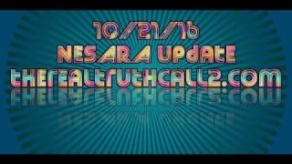 getlinkyoutube.com-New Republic Intel Update - October 21, 2016