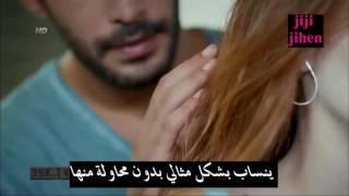 getlinkyoutube.com-اغنية جميلة جدا عمر و دفنة من مسلسل حب للايجار