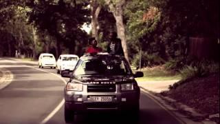 getlinkyoutube.com-Lady Squanda - Let Me Love You (official video)