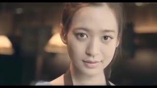 getlinkyoutube.com-CMドラマ ついに1年越しで彼女がOK編 完全版