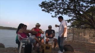 getlinkyoutube.com-LUIS ALBERTO EL VIAJERO - VIVE TU VIDA (el viajero del ecuador) video oficial