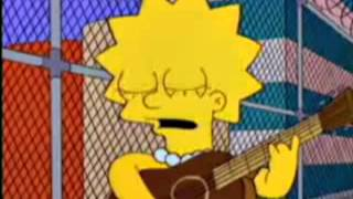 getlinkyoutube.com-Lisa cantando Union strike folk song