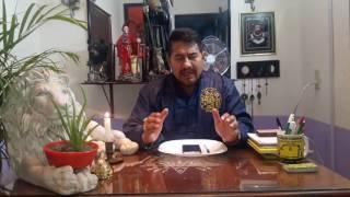 getlinkyoutube.com-Hechizo para que te llame por teléfono