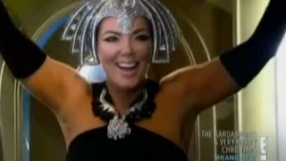 getlinkyoutube.com-Kardashian Witch Kris Jenner Selling Spell Casting Candles
