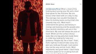 getlinkyoutube.com-Chris Brown Illuminati Exposed